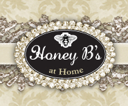 Honey B's at Home